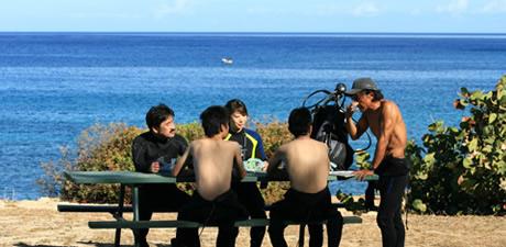 http://www.pacificislandscuba.com/wp-content/uploads/2014/02/tour_summary_taizo_lecture.jpg